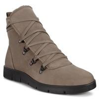Ecco Ecco Bella Ankle Boot Stone 282293 02064