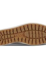 Ecco Soft 7 Tred GTX Sneaker Boot Chocolat 450163 02474