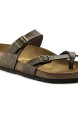 Birkenstock Mayari Golden Brown 71041