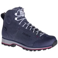 Dolomite 54 W's High FG GTX Deep Purple