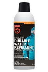 Gear Aid Revivex Durable Water Repellent Spray 10.5 oz (298 g)