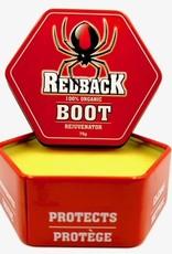 Redback Boot Rejuventor