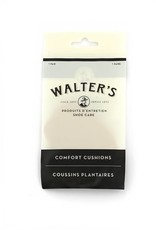 Walter's Comfort Cushion Tan