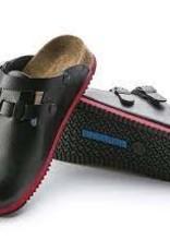 Birkenstock Kay SL Soft Footbed Black 582634
