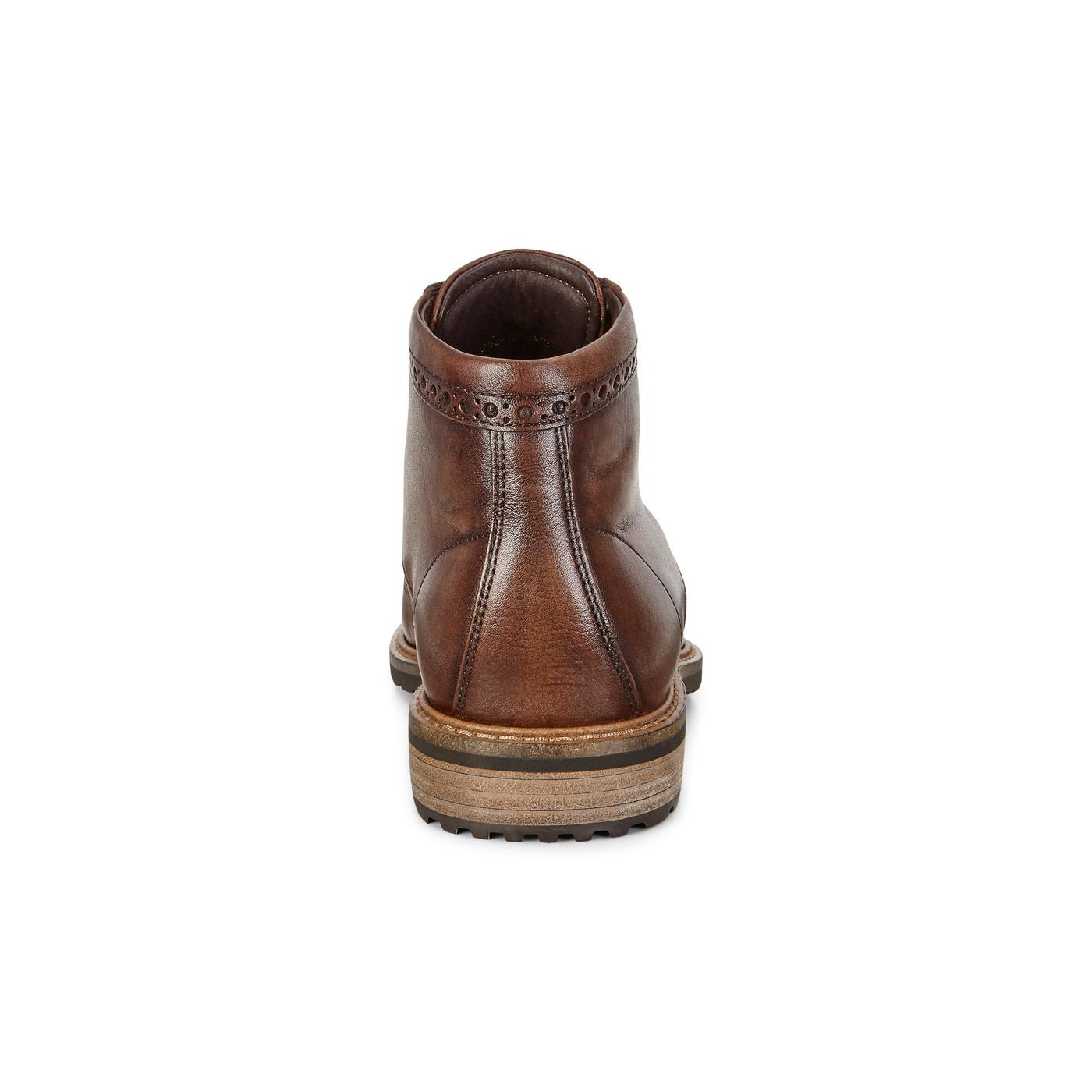 Ecco Vitrus Nature Boot 64032 401009