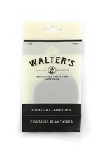 Walter's Comfort Cushion Black