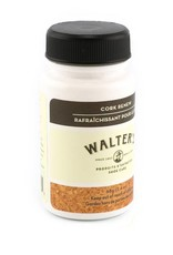 Walter's Cork Renew