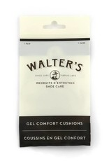 Walter's Comfort Cushion Gel