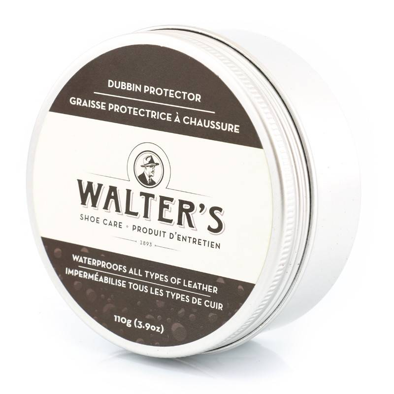 Walter's Dubbin Protector