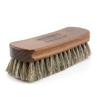 Walter's Horsehair Brush