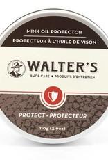 Walter's Mink Oil