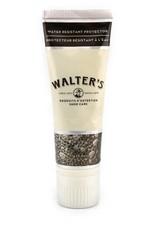 Walter's Water Resistant Protector