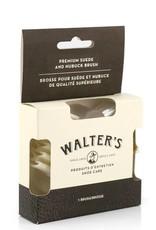 Walter's Suede & Nubuck Brush