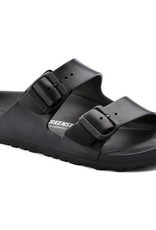Birkenstock Arizona EVA Black 129421