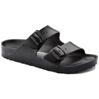Birkenstock Arizona Black EVA