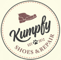Kumpfy Shoes & Repair