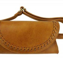 Whipstitch Beltbag