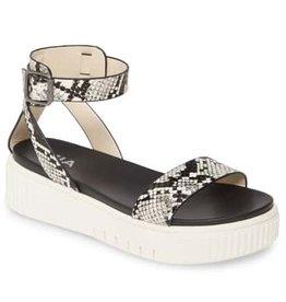 MIA Lunna Sandals