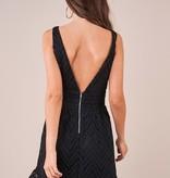 SugarLips Lace Mini Dress