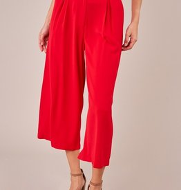 SugarLips Culotte Pant