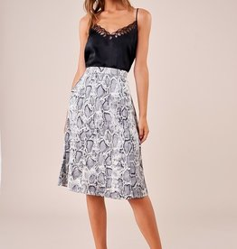 SugarLips Gone Wild Skirt