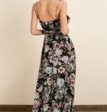 Dress Forum Rose Garden Maxi Dress