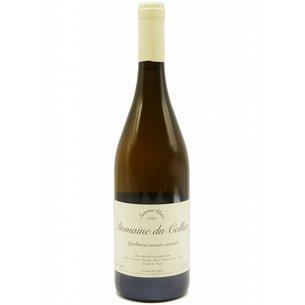 Domaine du Collier Domaine du Collier 2014 Saumur Blanc, France