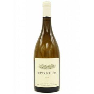 Tzora Vineyards Tzora vineyards 2016 Judean Hills Blanc, Isreal