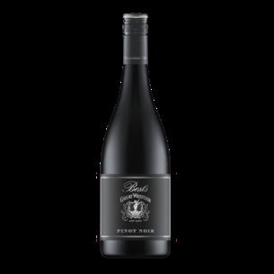 Best's Best's Great Western 2017 Pinot Noir, Australia (Pre-arrival only)