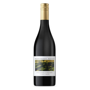 Moorooduc Estate Moorooduc Estate 2013 Robinson Vineyard Pinot Noir, Australia (Pre-arrival only)