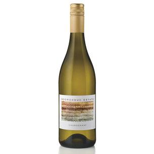 Moorooduc Estate Moorooduc Estate 2015 Chardonnay, Australia (Pre-arrival only)