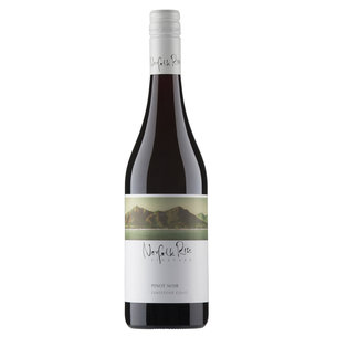 Norfolk Rise Norfolk Rise 2017 Pinot Noir, Australia (Pre-arrival only)