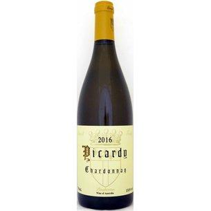 Picardy Picardy 2014 Chardonnay, Australia (Pre-arrival only)