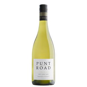 Punt Road Punt Road 2017 Pinot Gris, Australia (Pre-arrival only)