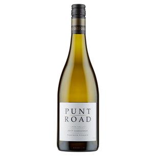Punt Road Punt Road 2017 Chardonnay, Australia (Pre-arrival only)