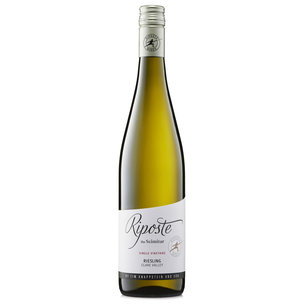 Riposte Riposte 2017 'Scimitar' Riesling, Australia (Pre-arrival only)