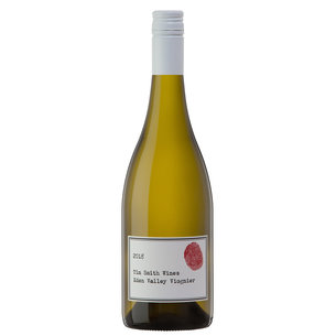 Tim Smith Tim Smith 2018 Viognier, Eden Valley Australia (Pre-arrival only)