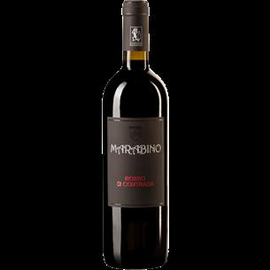 Marabino Marabino 2015 Rosso di Contrada, Italy