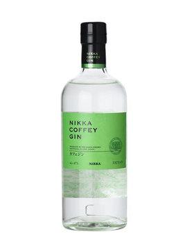 Nikka Nikka GIN, Japan