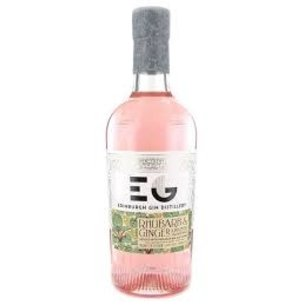 Edinburgh Gin Edinburgh Gin Rhubarb and Ginger Liqueur