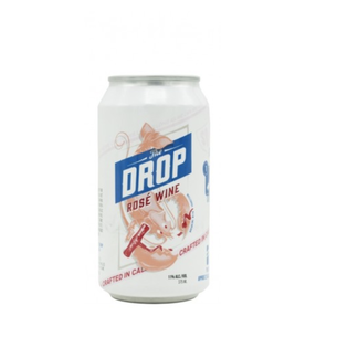 The Drop The Drop Rose Can, USA
