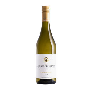 Ashbrook Estate Ashbrook Estate 2016 Chardonay, Australia (Pre-arrival only)
