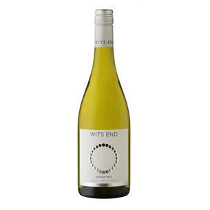 Wits End Wits End 2016 Chardonnay, Australia (Pre-arrival only)