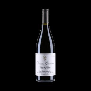 "Gramenon Gramenon 2017 Côtes du Rhône ""La Sagesse"", France"
