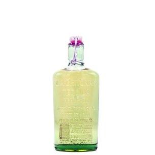 LA Gritona La Gritona 100% De Agave Azul Tequila Reposado, Jalisco ( 375ml)