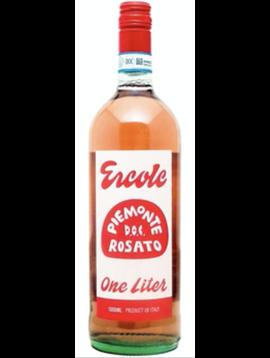 Ercole Ercole 2018 Piemonte Rosato, Italy