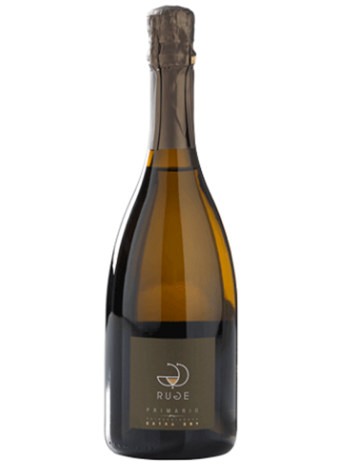 "Ruge Ruge NV ""Primario"" Prosecco, Italy"