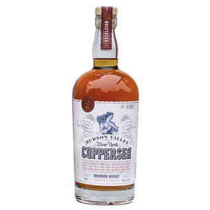 Coppersea Coppersea Excelsior Bourbon