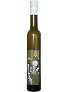Enlightenment Wines Enlightenment Wines Momento Mori 2018 Dandelion Wine, New York