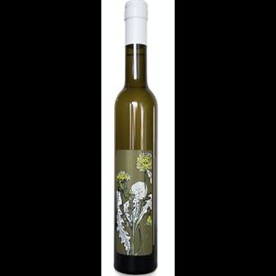 Enlightenment Wines Enlightenment Wines Momento Mori 2018 Dandelion Wine, New York